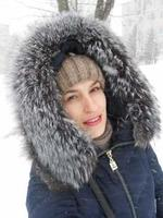 Oкси's picture