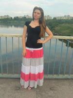 Аня S's picture
