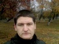 Славко's picture
