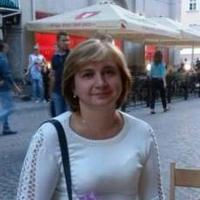 Світлана П's picture