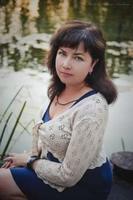 _Олена's picture