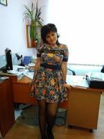 Людмила Lviv's picture