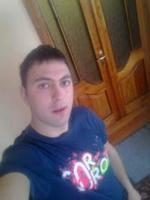 vova s's picture