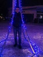 Павел27's picture