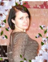 Посетить Анкету пользователя Юляша