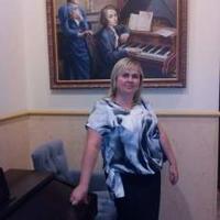 Ірина Вільна's picture