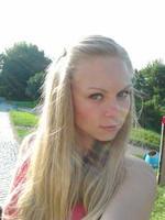 Marish's picture