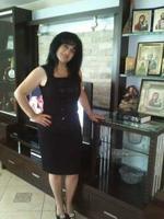 ТАня 38's picture