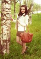 Nastya Italy's picture