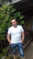 Аватар пользователя Oleg 49