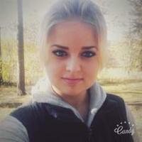 Алінка's picture