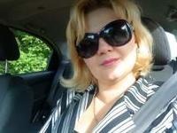 Julya Z's picture