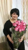 Marinka's picture