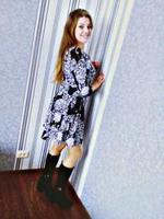 Посетить Анкету пользователя Ruslana