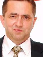 Відвідати Анкету користувача Михаил Михайлович