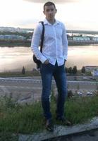 Аватар пользователя Nikolay Pz