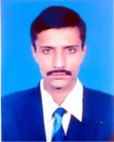Zill Ur REHMAN's picture
