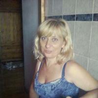 Людмила я's picture