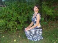 Елена Ивановна's picture