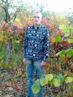 Посетить Анкету пользователя Юрий Васильевич