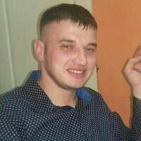 Степан2456's picture