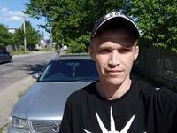 Алексей06's picture
