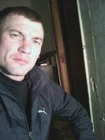 Сергей Базик's picture