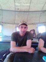 Андрей678's picture