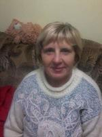 оксана ярославівна's picture