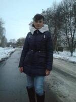 Аватар пользователя Наталя 34