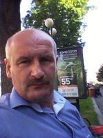 Aleksandr7777's picture