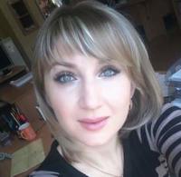 Аватар пользователя Ирина84