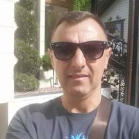 Аватар пользователя Славік Я К