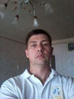Sergey 44's picture