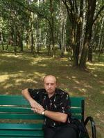 Роман. 83's picture