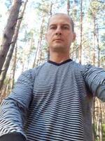 Олег707's picture