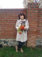 Natalia Chmut's picture