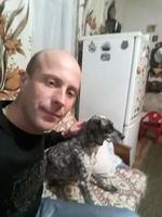 мишко 36's picture