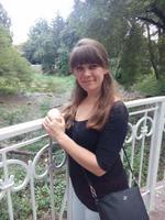 Посетить Анкету пользователя Наталья 42