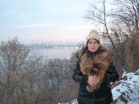 Тала Богданова's picture
