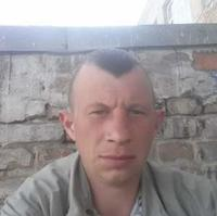 Oleksander96's picture