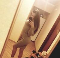 Вероника 121's picture