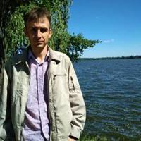 Олександр-2's picture