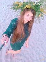Yanylla's picture