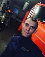 Посетить Анкету пользователя Evgeniu