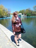 Анастасия Киев's picture