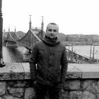 Посетить Анкету пользователя Андрій 93