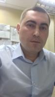 Олег1978's picture