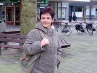 Olga Ras's picture