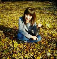 Иванна's picture
